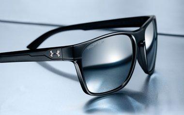 0c03e84960ec Men's Sunglasses & Eyewear | Under Armour US