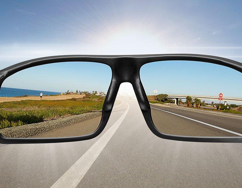 e1ffcba912 UA TUNED™ Road Getaway Sunglasses
