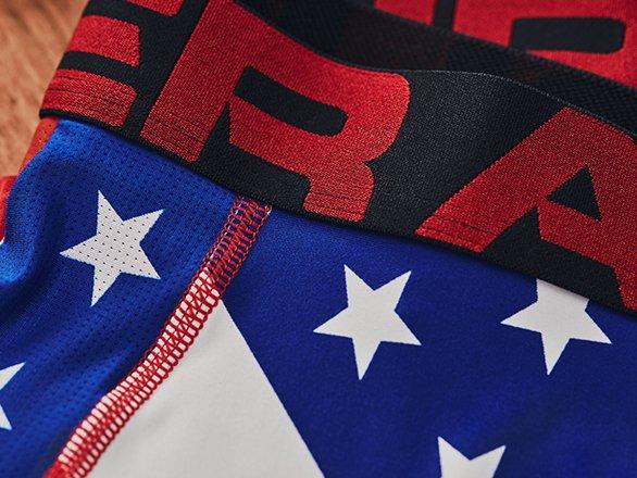 041c40e418f0 Men's Boxers, Briefs, & Boxerjocks | Under Armour US