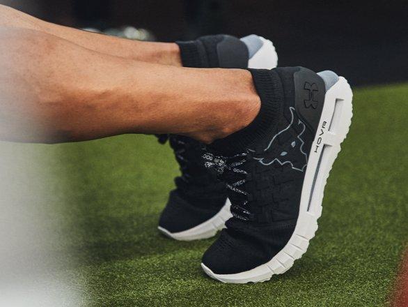5890c52cbca Running Shoes for Men - Buy Online