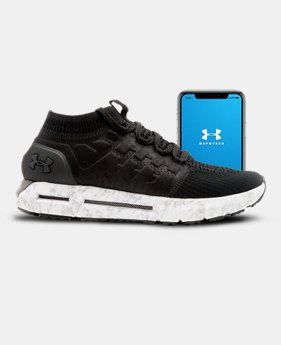 Men's UA HOVR™ Phantom Connected  3  Colors Available $140