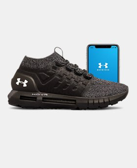 Men's UA HOVR Phantom Connected FREE U.S. SHIPPING  $140