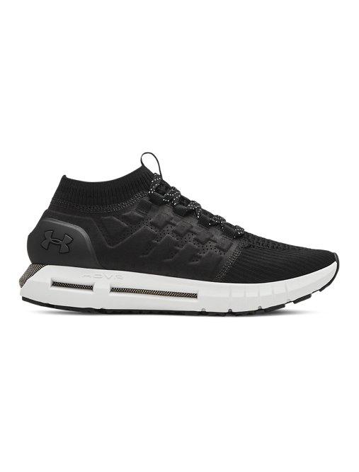 best service 6331d c2f1a Men's UA HOVR™ Phantom Connected Running Shoes