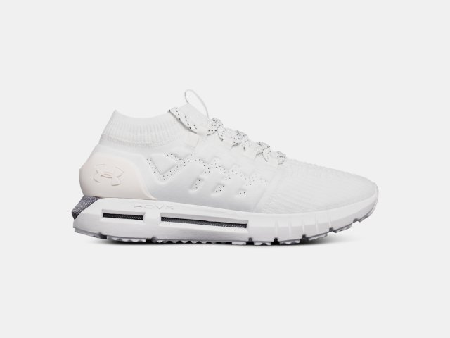 huge discount 69a42 01fda UA HOVR™ Phantom Connected. Men s Running Shoes
