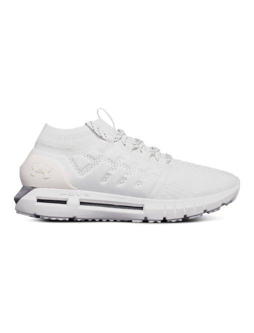 ff0ed30abe6f Men s UA HOVR™ Phantom Running Shoes