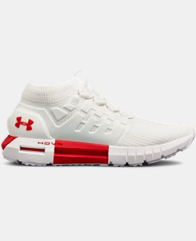 Men's UA HOVR Phantom Connected  2  Colors Available $140