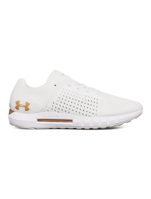 59dd24f687b Men s UA HOVR™ Sonic Connected Running Shoes. 4.5 out of 5