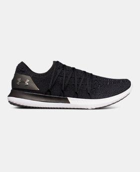 06e1053d5ca Men s UA SpeedForm® Slingshot 2 Running Shoes 7 Colors Available  60.99 ...