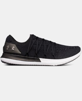Men's UA SpeedForm® Slingshot 2 Running Shoes  1  Color $100