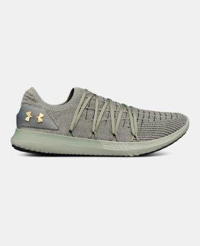 online retailer 4275c 015ff UA SpeedForm® Slingshot 2 – Chaussures de course à pied pour homme DURÉE  LIMITÉE