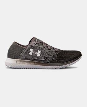 956a63746e2a Men s UA Threadborne Blur Running Shoes 11 Colors Available  70.99 ...