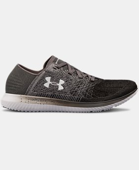 Men's UA Threadborne Blur Running Shoes  3  Colors Available $100