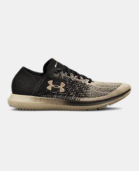 check out 5d0f9 b5a71 UA Threadborne Blur – Chaussures de course à pied pour homme 7 Couleurs  Disponible  78.99 à