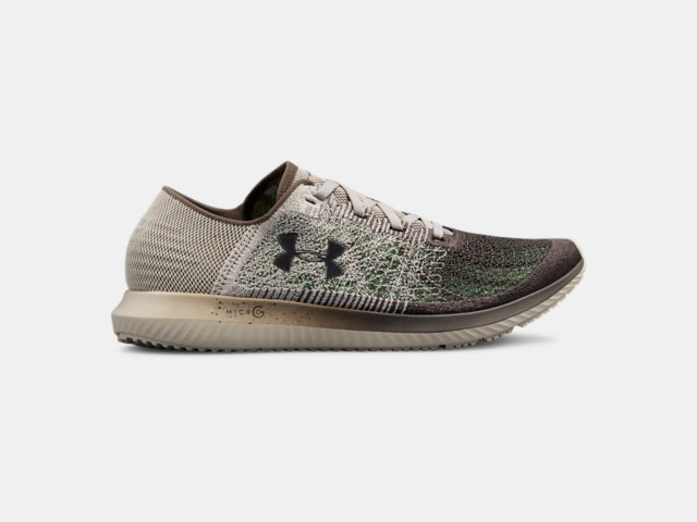 7996c96af5 Men's UA Threadborne Blur Running Shoes