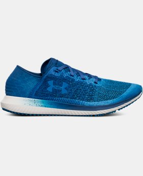 Men's UA Threadborne Blur Running Shoes  8  Colors Available $50 to $75.99