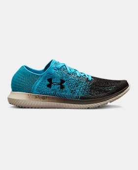 a9386f0dff Blue Outlet Footwear | Under Armour CA
