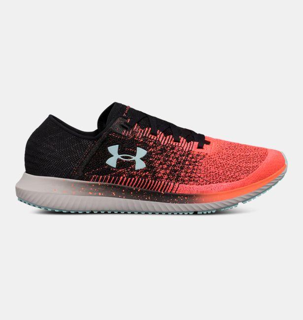 2630685cc9 Men's UA Threadborne Blur Running Shoes Under Armour HK