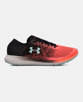 6a7d709bd9 Men's Red Outlet Threadborne | Under Armour US