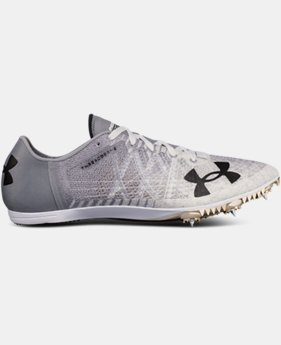 UA SpeedForm® Miler 2 Running Shoes  1  Color Available $120