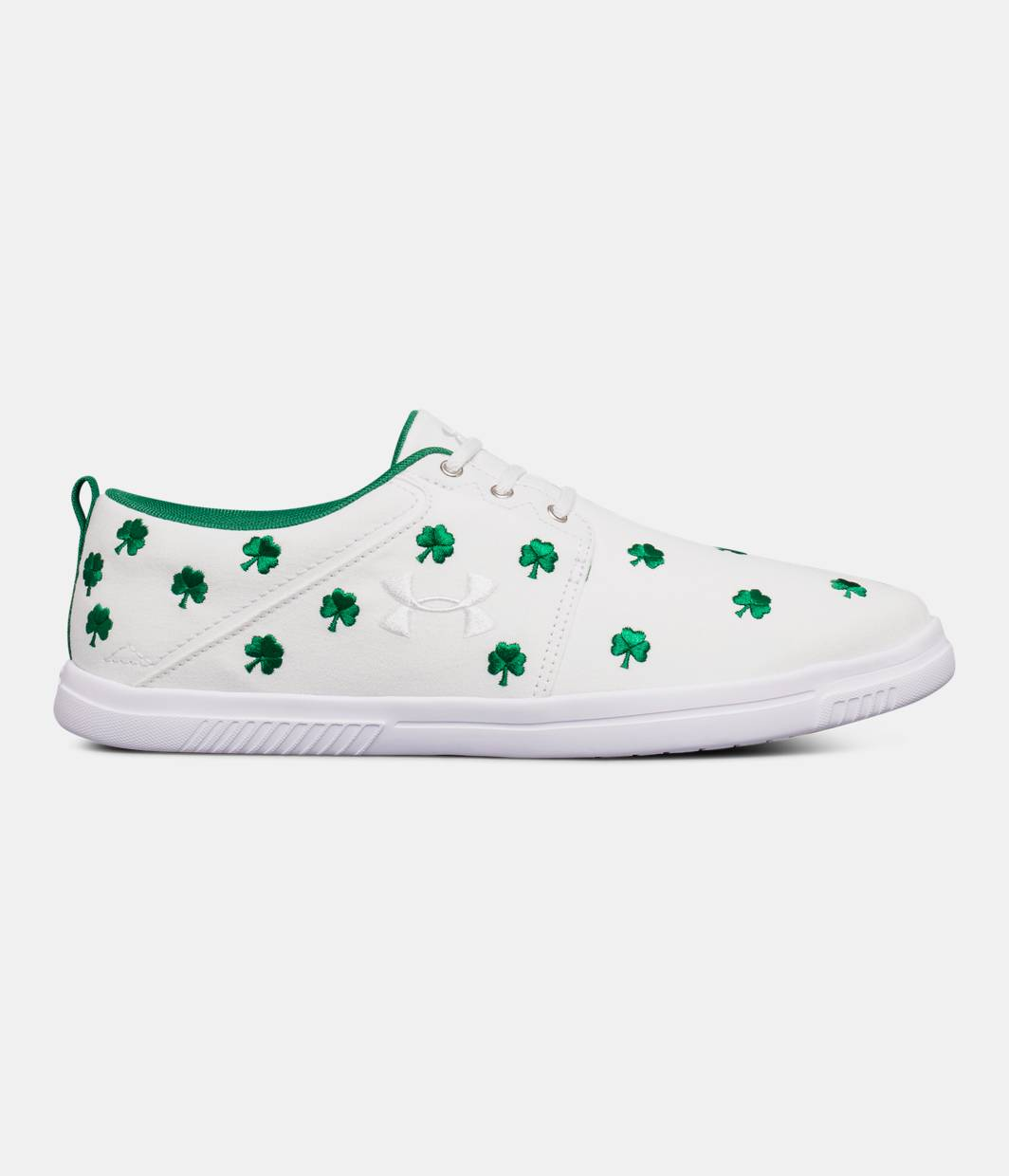 Under Armour Critter Encounter IV How Much Sale Online YPlvOACCO