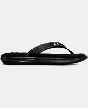 Women's UA Marbella VI Sandals  3  Colors Available $35