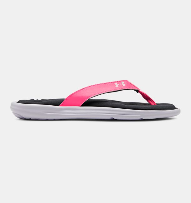eee2b6224 Women s UA Marbella VI Sandals