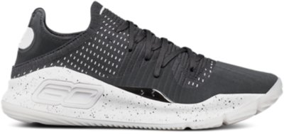 nike running training shoes nike basketball low cut