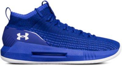 New Arrival Men\u0027s UA Heatseeker Basketball Shoes 9 Colors $115
