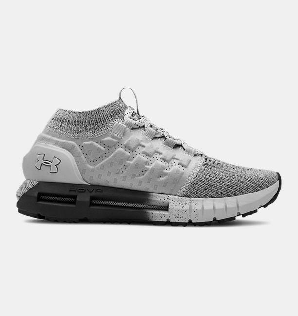 49d1b40f1cb Women s UA HOVR™ Phantom Running Shoes