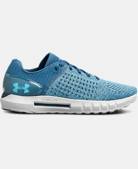 Women's UA HOVR Sonic Connected Running Shoes  1  Color Available $110