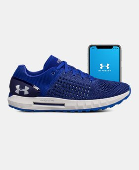 Women's UA HOVR Sonic Connected Running Shoes FREE U.S. SHIPPING 1  Color Available $110