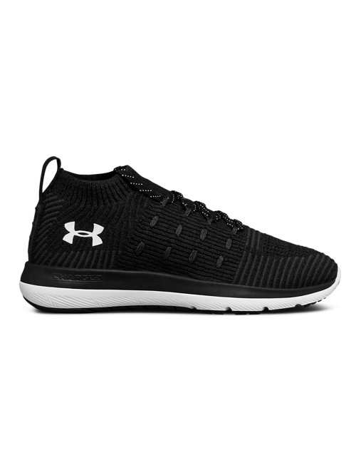 separation shoes 1f9c0 11edb Women's UA Slingflex Rise Running Shoes