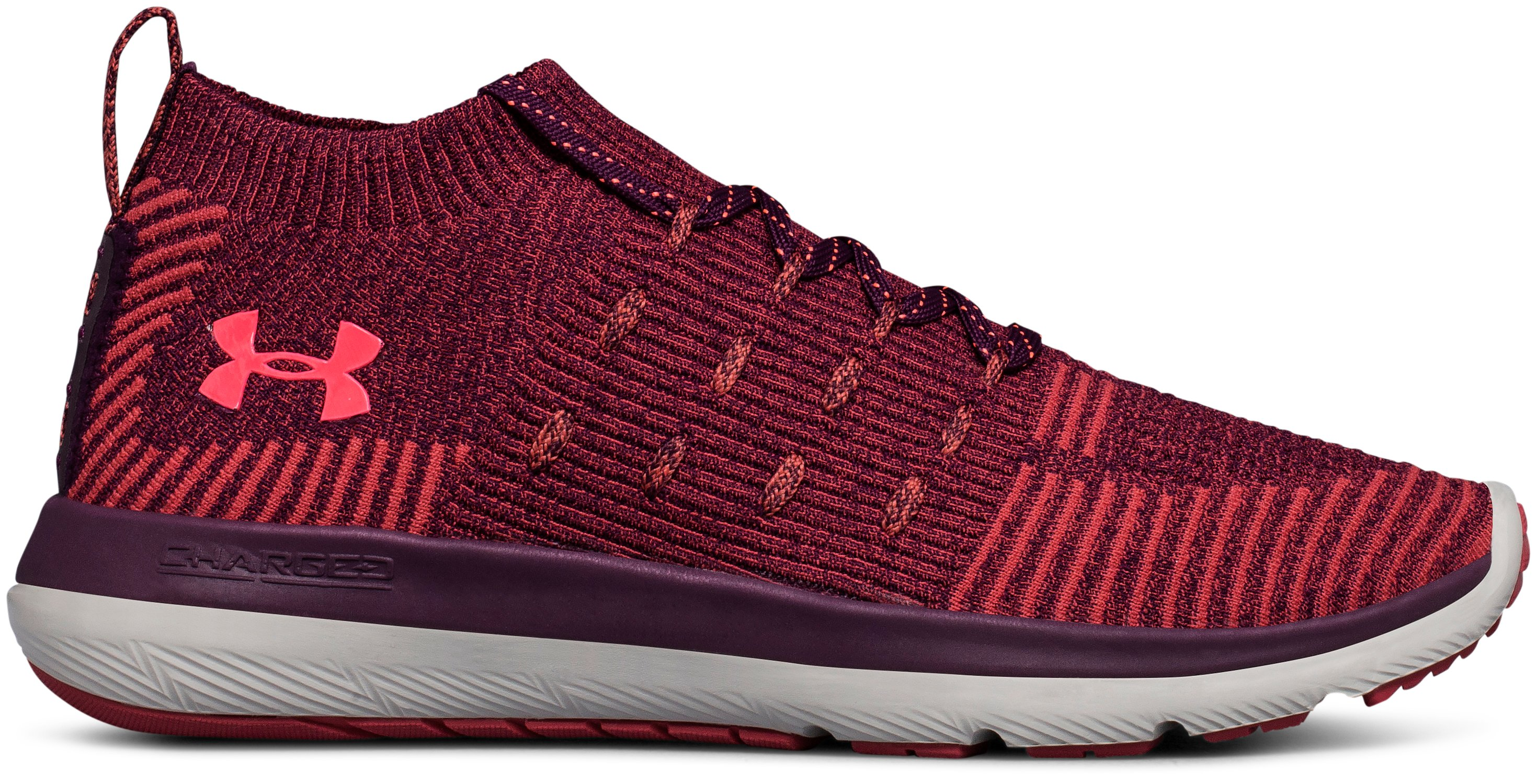 Women's UA Slingflex Rise Running Shoes 6 Colors $75.99 - $85.99