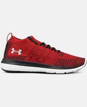 Women's UA Slingflex Rise Running Shoes  1  Color Available $100