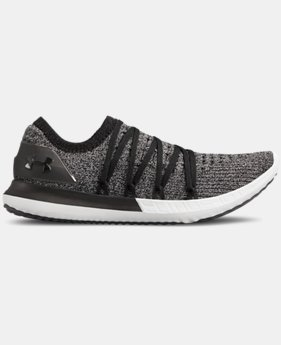 Women's UA SpeedForm® Slingshot 2 Running Shoes   $100