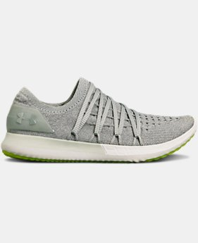 Women's UA SpeedForm® Slingshot 2 Running Shoes  1  Color Available $100