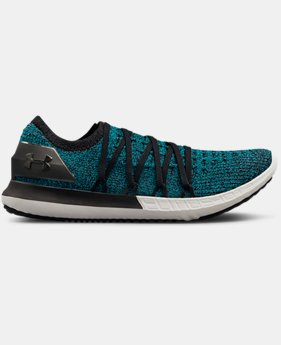 Women's UA SpeedForm® Slingshot 2 Running Shoes  1  Color Available $100 to $119.99