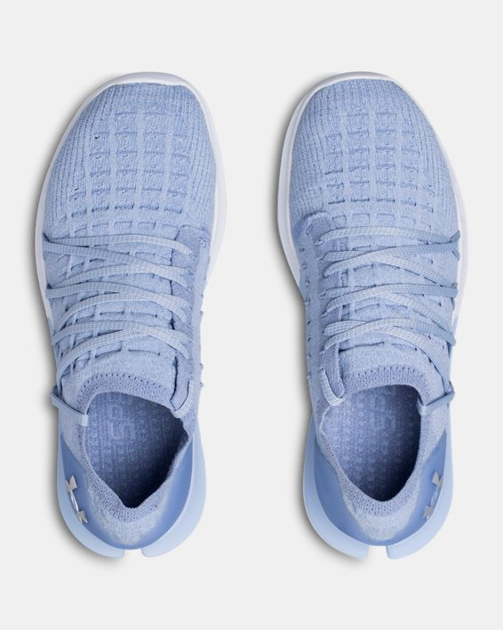 web zona Imaginativo  Women's UA SpeedForm® Slingshot 2 Running Shoes | Under Armour