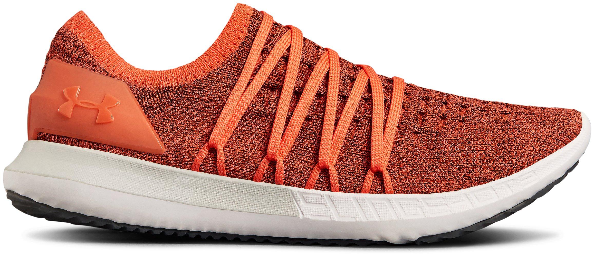 Women's UA SpeedForm® Slingshot 2 Running Shoes, 360 degree view