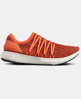 Women's UA SpeedForm® Slingshot 2 Running Shoes  4  Colors Available $75 to $100