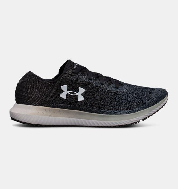 arrives 1fe3c d8849 UA Threadborne Blur – Chaussures de course à pied pour femme   Under Armour  CA
