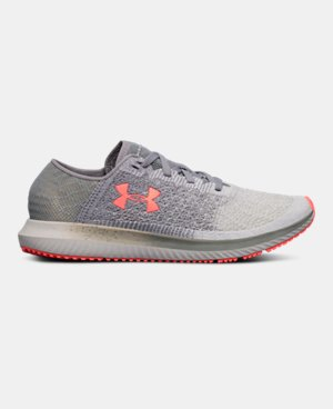 factory price 7a20d 3c9aa Women's Shoes on Sale | Under Armour US