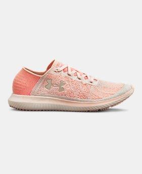 82e0fef854 Women's Pink Outlet Threadborne | Under Armour US