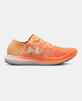 15c44c9aac Women's Shoes on Sale | Under Armour CA