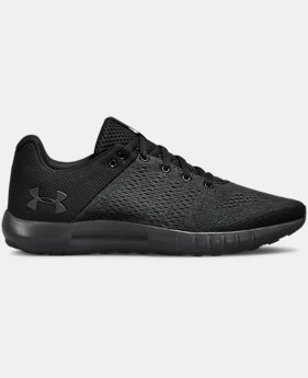 Women's UA Micro G® Pursuit Running Shoes  2  Colors Available $69.99 to $70