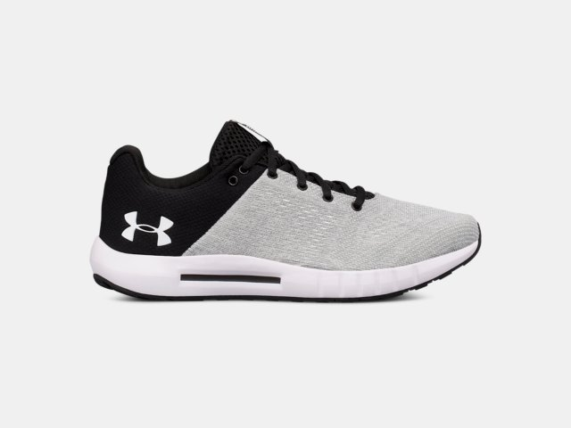 a58afc4170ba Women s UA Micro G® Pursuit Running Shoes