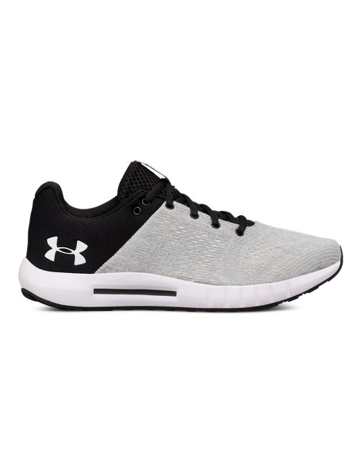 check out 5a5c7 c1f1a This review is fromWomen s UA Micro G® Pursuit Running Shoes.