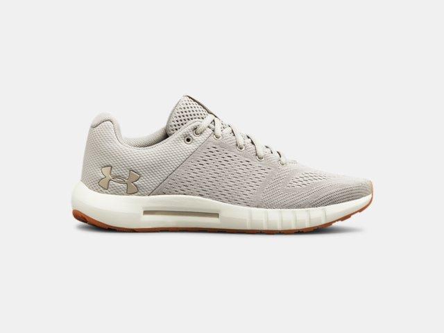 c5ee0c19a5e8a Women's UA Micro G® Pursuit Running Shoes