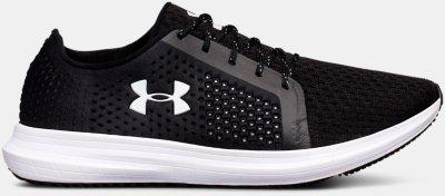 Chaussures de course UA Sway pour femme