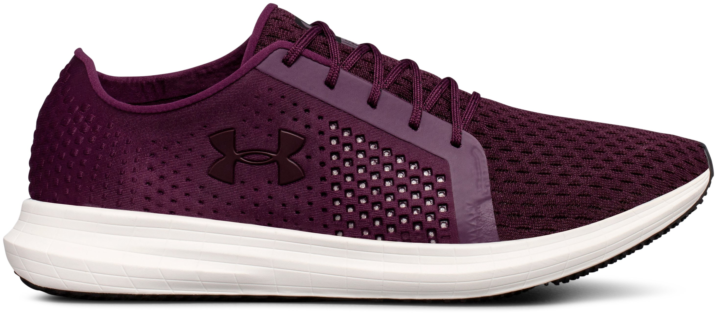 Women's UA Sway Running Shoes 1 Color $60.99